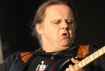Walter Trout  Tickets